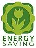 Xây dựng chiến lược tiết kiệm điện cho doanh nghiệp.