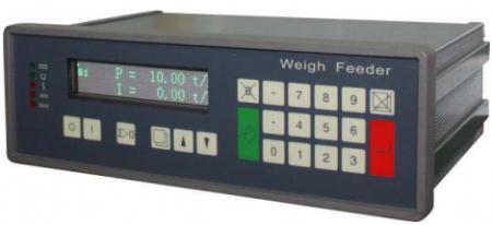 Đầu cân định lượng JY500B1