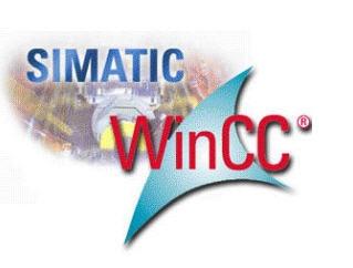Đào tạo WinCC